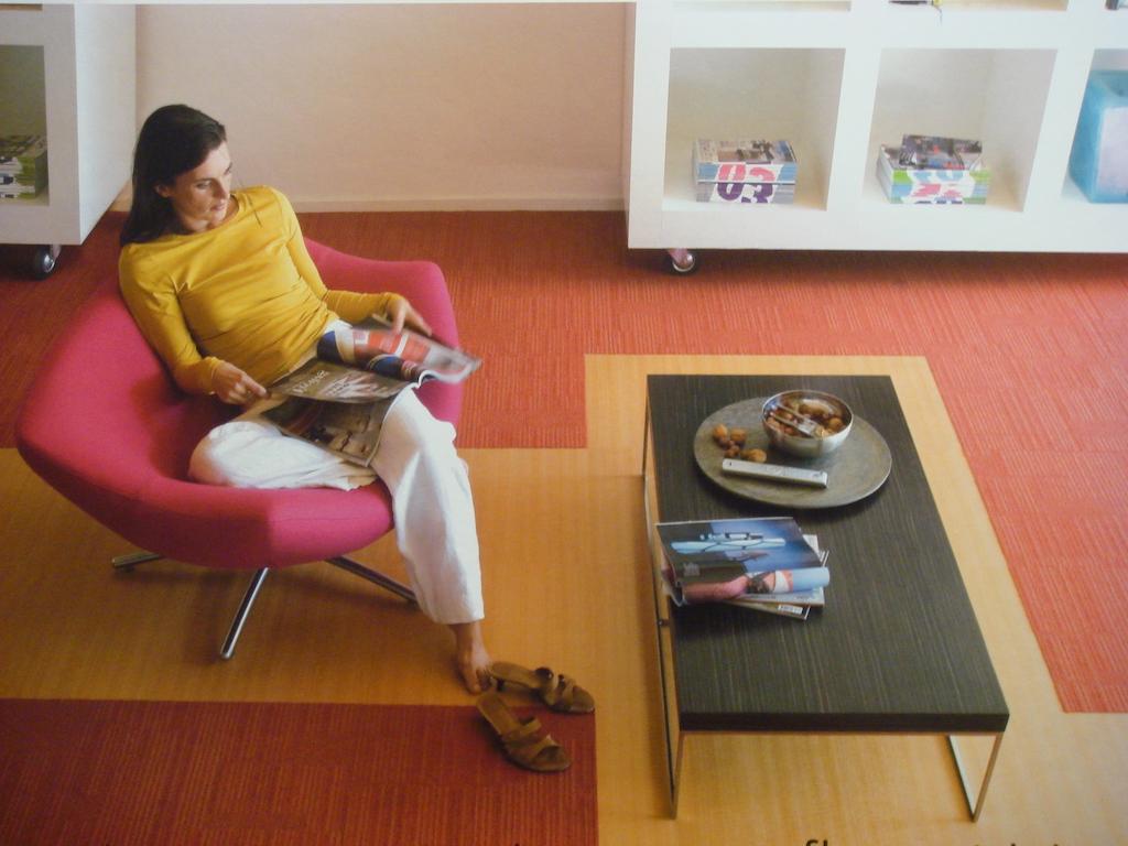 Concept flooring carpets karndean cushion flooring tiles carpet tiles doublecrazyfo Choice Image